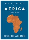 History of Africa Cover Image