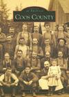 Coos County (Images of America (Arcadia Publishing)) Cover Image
