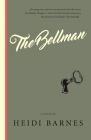 The Bellman Cover Image