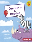 I Can Get It & Hop In! Cover Image