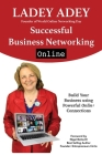 Successful Business Networking Online: Build Your Business using Powerful Online Connections Cover Image