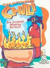 Championship Chili: Winning Chili Recipes of the World's Top Competitors Cover Image