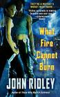 What Fire Cannot Burn Cover Image