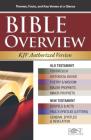 Pamphlet: Bible Overview: KJV Cover Image