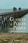 Glances at places and people: A widower's angle Cover Image