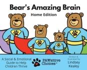 Bear's Amazing Brain Cover Image