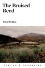 The Bruised Reed (Puritan Paperbacks) Cover Image