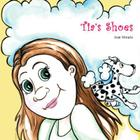 Tia's Shoes Cover Image
