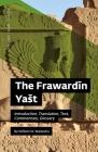 The FrawardĪn Yast Cover Image