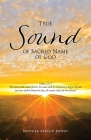 True Sound of Sacred Name of God Cover Image
