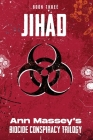 Jihad Cover Image