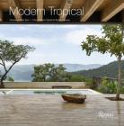 Modern Tropical: Houses in the Sun Cover Image
