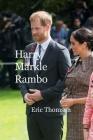 Harry Markle Rambo Cover Image