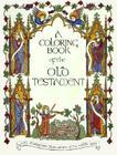 Old Testament-Color Bk Cover Image