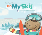 On My Skis (On My ...) Cover Image