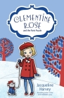 Clementine Rose and the Paris Puzzle Cover Image