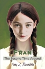 Fran, The Second Time Around Cover Image