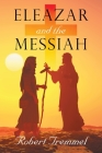 Eleazar and the Messiah Cover Image