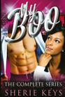 My Boo - Complete Series Cover Image