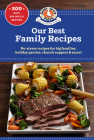 Our Best Family Recipes (Our Best Recipes) Cover Image