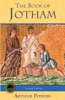 The Book of Jotham Cover Image