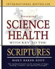 Science and Health with Key to the Scriptures Cover Image