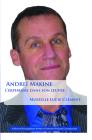 Andrei Makine: L'Ekphrasis Dans Son Oeuvre Cover Image