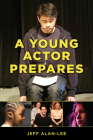 A Young Actor Prepares Cover Image