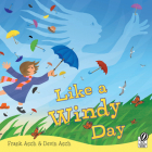 Like a Windy Day Cover Image