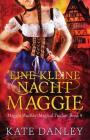 Eine Kleine Nacht Maggie Cover Image