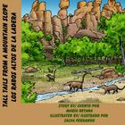 Tall Tails from a Mountain Slope/Los Rabos Altos de la Ladera Cover Image