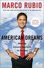 American Dreams: Restoring Economic Opportunity for Everyone Cover Image