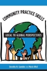 Community Practice Skills: Local to Global Perspectives Cover Image