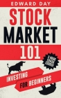 Stock Market 101: Investing for Beginners Cover Image