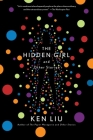The Hidden Girl and Other Stories Cover Image