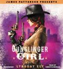 Gunslinger Girl Lib/E Cover Image