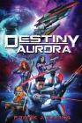 Destiny Aurora Cover Image