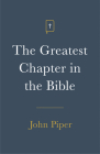 The Greatest Chapter in the Bible (Pack of 25) Cover Image