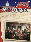 Constitution Cover Image