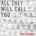 All They Will Call You Cover Image