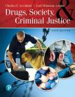 Drugs, Society and Criminal Justice Cover Image