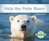 Help the Polar Bears Cover Image