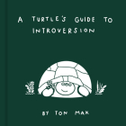 A Turtle's Guide to Introversion Cover Image