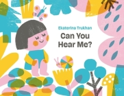 Can You Hear Me? Cover Image