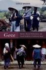 Goze: Women, Musical Performance, and Visual Disability in Traditional Japan Cover Image