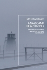 A Nazi Camp Near Danzig: Perspectives on Shame and on the Holocaust from Stutthof Cover Image