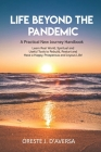 Life Beyond the Pandemic: A Practical New Journey Handbook Cover Image