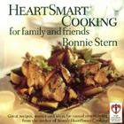 HeartSmart Cooking for Family and Friends: Great Recipes, Menus and Ideas for Casual Entertaining Cover Image