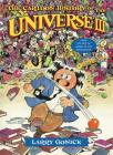 The Cartoon History of the Universe III: From the Rise of Arabia to the Renaissance Cover Image