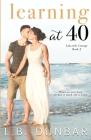 Learning at 40 Cover Image